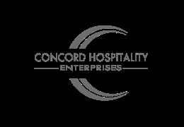 Concord Hospitality