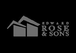 Edward Rose