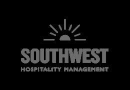 Southwest Hospitality Management