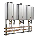 Rinnai Tankless Water Heaters 1 Selling Tankless Water